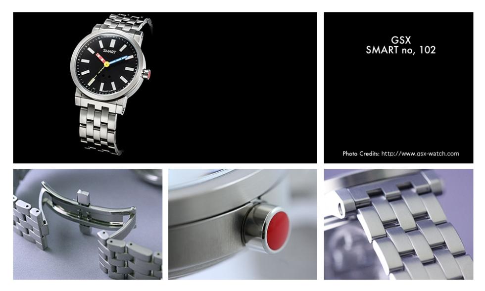 GSX_Smart102_detail