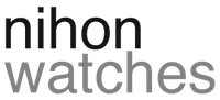 nihonwatches small logo